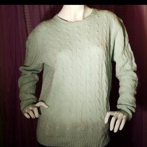 Women Ralph Lauren Sweater